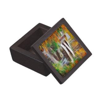 Fixer Upper Premium Jewelry Boxes