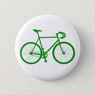 Fixie (Green) Button