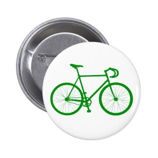Fixie (Green) Buttons