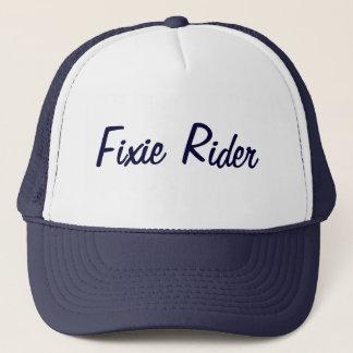 Fixie Rider hat