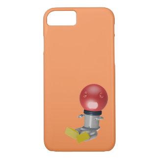 Fiz iPhone 7 Case