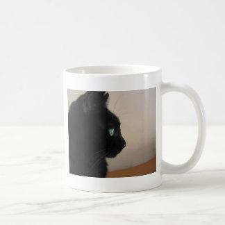 Fiz Mug