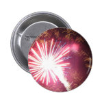 Fizzle and Flash Pin