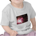 Fizzle and Flash Tee Shirts