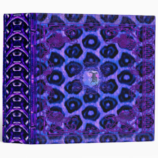 Fizzle Fun Collection Binder