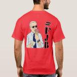 #FJB T-Shirt