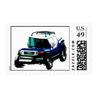 FJCruise01-b Stamp