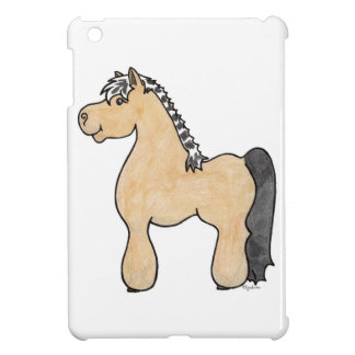 Fjord CommPony Cover For The iPad Mini