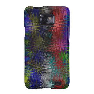 fjord deep sea.png galaxy SII cases