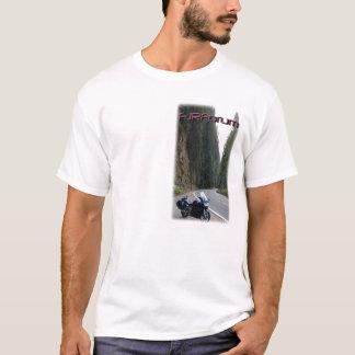 FJRForum fundraiser 2 T-Shirt