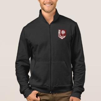 FK Sarajevo Zip-Up Jacket