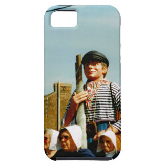 Fkanders festival, Parade of the Giants iPhone 5 Cover
