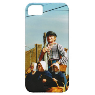 Fkanders festival, Parade of the Giants iPhone 5 Cases