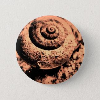 FʟᴏᴡPᴏᴡ | Snail ~ Artemis Pinback Button