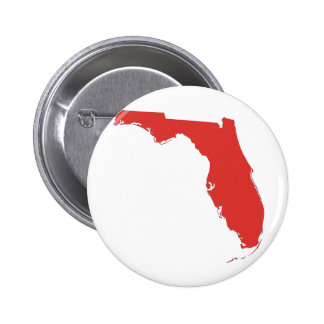 FL a RED State Button