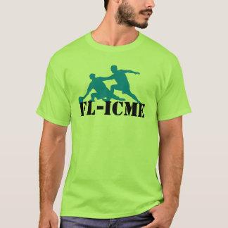 Fl-Icme T-Shirt