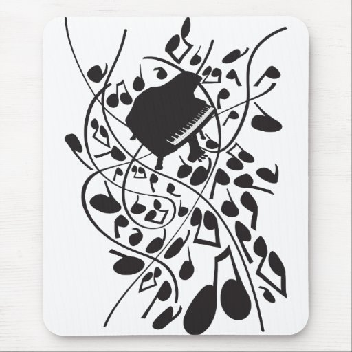 Flabby_Expression Mouse Pads