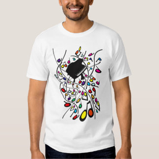 Flabby_Expression Shirts