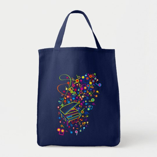 Flabby_Expression Tote Bag