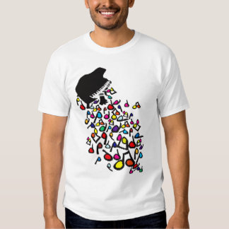 Flabby_Expression Tshirt