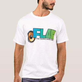 .flac Shirt