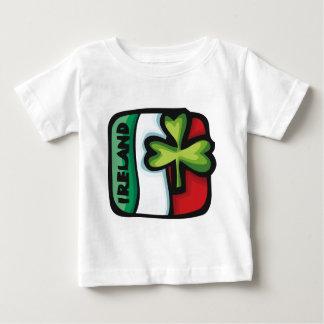flag15_008090 t-shirts