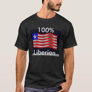 flag3, liberiano, 100% playera