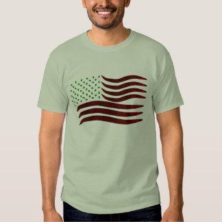 flag3 shirt