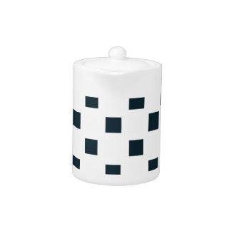 flag-42581 teapot