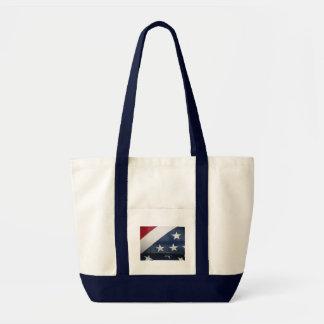 Flag Bag 2