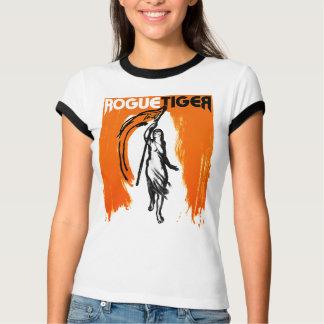 Flag Bearer T-Shirt