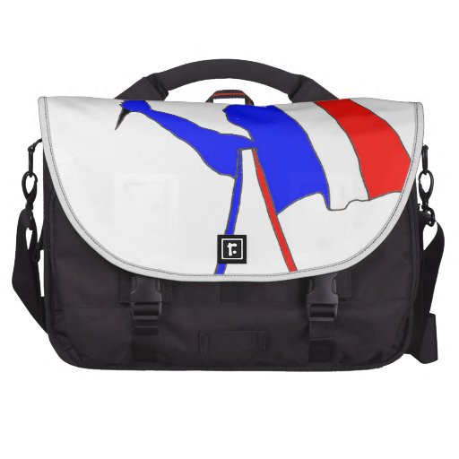 FLAG ECOSSE.png FRANCE