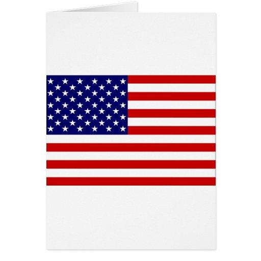 Flag.gif Tarjeta De Felicitación