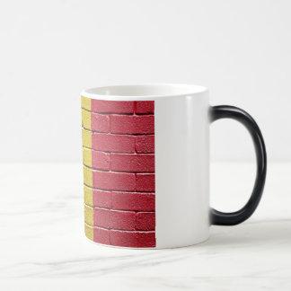 flag_grunge_wall_chad magic mug