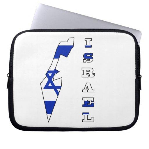 clipart israel flag - photo #36
