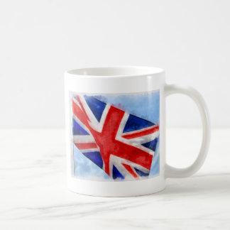 -flag-.jpg coffee mug