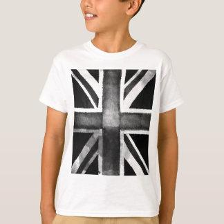 flag.jpg T-Shirt