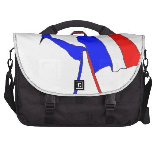 FLAG NORVEGE.png FRANCE