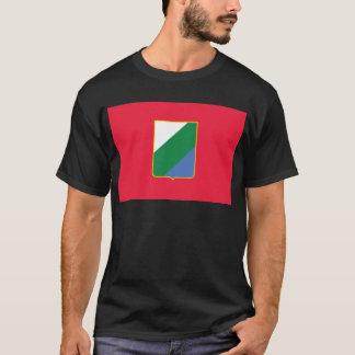 Flag_of_Abruzzo T-Shirt