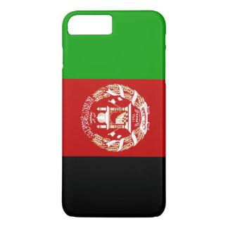 Flag of Afganistan iPhone 8 Plus/7 Plus Case