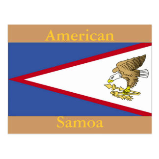 Can someone do my essay how american are american samoans?