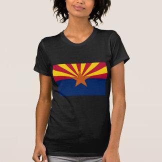 Flag of Arizona Shirts