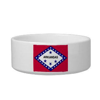 Flag of Arkansas Bowl