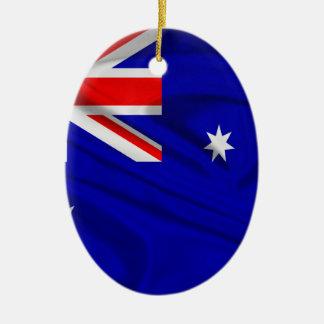 Australia Symbol Ornaments & Keepsake Ornaments   Zazzle