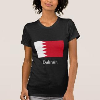 Flag of Bahrain Tees
