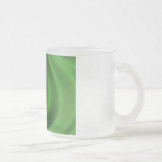Flag of Bangladesh Mugs