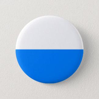 Flag of Bavaria Button