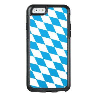 Flag of Bavaria OtterBox iPhone Case