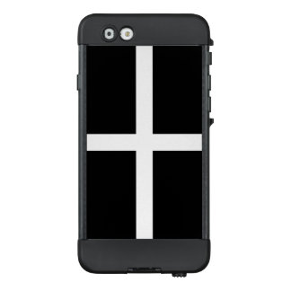 Flag of Cornwall LifeProof iPhone Case
