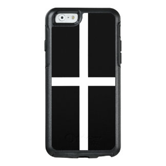 Flag of Cornwall OtterBox iPhone Case